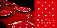 Happy valentine's day by Françoise PAVIOT