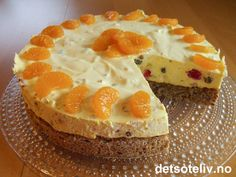 Mousse Cake, Cheesecake, Food And Drink, Pie, Baking, Recipes, Cakes, Pineapple, Torte