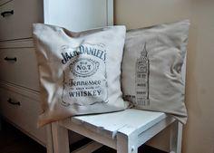 www.magia-sztuki.blogspot Throw Pillows, Bed, Home, Toss Pillows, Cushions, Stream Bed, Ad Home, Decorative Pillows, Homes