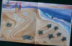 Plastic Pollution, The Dunes, Fiction Books, Turtle, Wildlife, Nature, Turtles, Naturaleza, Tortoise