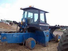 Versatile 946 tractor salvaged for used parts. This unit is available at All States Ag Parts in Salem, SD. Call 877-530-4010 parts. Unit ID#: EQ-24464. The photo depicts the equipment in the condition it arrived at our salvage yard. Parts shown may or may not still be available. http://www.TractorPartsASAP.com