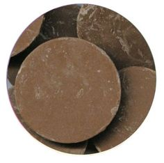 Milk Chocolate Wafers for Chocolate Fountains by Merckens 1 pound bag Chocolate Lollipops, Chocolate Wafers, Chocolate Coating, Chocolate Molds, How To Make Chocolate, Chocolate Dipped, Chocolate Flavors, Mint Chocolate, Melting Chocolate