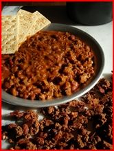 Tasty Backpacking Recipes  how to dehydrate some foods!