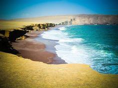 40 images of Peru we can't stop looking at - Matador Network