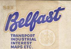 See Belfast