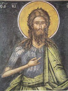Raphael Angel, Archangel Raphael, Byzantine Icons, Byzantine Art, John The Baptist, Albrecht Durer, Orthodox Icons, Angel Art, Sacred Art