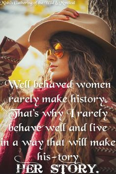 Drama Queen Quotes, Great Quotes, Me Quotes, Steel Magnolias, Tough Girl, Funny Phrases, Pet Peeves, Drama Queens, Black Swan
