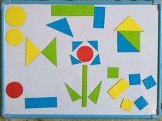 1歳半〜3歳の頃にオススメ!ママ手作りのマグネットパズル | 一人目育児の不安を解消♪親子で笑顔になれるベビーマッサージ:蟹江