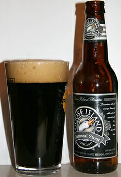 Color Inspiration from Ales, Lagers & Stouts: Beer! ~ http://clrlv.rs/aMnIVR