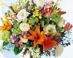 Anniversary Surprises http://www.a1dehradunflowers.com/