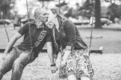 Photography, Couples Photography, Couples Shoot, Couples poses, Couples session, Engagement session, military themed session, Marine Corps, USMC, Jacksonville NC Photographer, Rachel Smith Photography