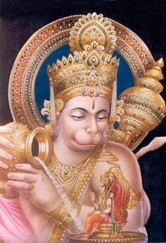 Durga Kali, Shiva Shakti, Hindu Worship, Hanuman Chalisa, Radhe Krishna, Lord Mahadev, Divine Mother, Hindu Art, Indian Gods