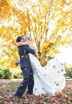 Please like and share I Do Tennessee Weddings on the Go. We bring the minister and photographer to you!  Open 7 days a week.  Call 1-866-436-8366 or visit www.idotennessee.com