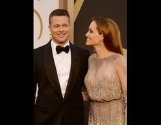 86th Annual Academy Awards -- The Red Carpet | TooFab Photo Gallery