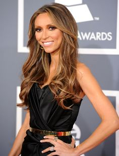 Google Image Result for http://www.allure.com/beauty-trends/blogs/daily-beauty-reporter/giuliana-rancic.jpg