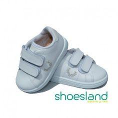 c6cfe479e  deportivos  zapatillas  shoeskids  kids  blanco  velcros  shoes  zapatos. Calzado  infantil Shoesland