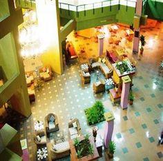 Dames Hotel Deals International - Occidental Montehabana - Calle 70 Entre 5ta A Y 7ma Avenue, Havana, Cuba