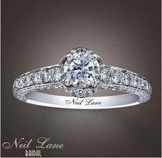 My ring!  <3