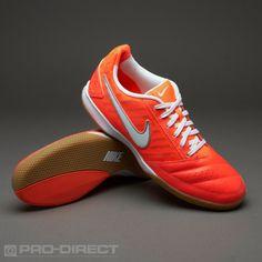 Nike-Soccer-Shoes-Nike-Gato-II-Fives-Soccer-Cleats-Total-CrimsonWhite