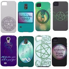 """70% off phone cases in my store until midnight today! And 20% off entire store, with up to 50% off, just use code """"ZAZWEEKSALES"""" at checkout at Zazzle.com/gemini_moon Cases are at: http://www.zazzle.com/gemini_moon/cases?qs=cases&dp=252011684623501455&sr=250860700957187995&prsnl=False&pg=6 #geminimoon #phonecases #mermaids #ImReallyAMermaid #wicca #witch #zazzle #zodiac #astrology #yule #YesIAmAWitchDealWitchIt #pagan #sharpieart #digitalart #DaughterOfTheDeep #goddess"""