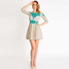Safen | Rochie de zi Alexa | Rochie de ocazie | Rochie bal Bali, Dresses, Fashion, Atelier, Vestidos, Moda, Fashion Styles, Dress, Fashion Illustrations