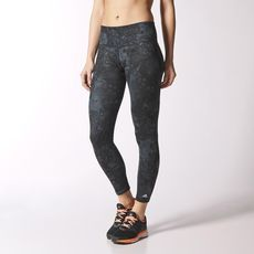 adidas - Ultimate Fit Highrise Tights