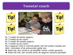 COOP structuur Cooperative Learning, Classroom, Cards, Tips, Class Room, Advice, Map, Playing Cards, Maps