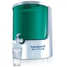 Contact and request the best Aquaguard RO customer care & Eureka Forbes Aquaguard RO service center and get resolved your issues regarding Aquaguard water purifier repair, complaints, AMC, and Installation. Kent Ro Water Purifier, Easy Jobs, Water Treatment, Health Motivation, A Team, Good Things, Purified Water, Number