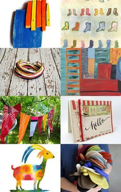 Color addict by 3buu on Etsy--Pinned with TreasuryPin.com