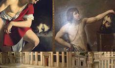 Urbino Italien ein Erbe der UNESCO   Italien Region Marken Statue, Painting, Branding, Painting Art, Paintings, Painted Canvas, Sculptures, Drawings, Sculpture