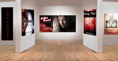 More great books featured at Look 4 Books www.look4books.co.uk Take a look. #L4B
