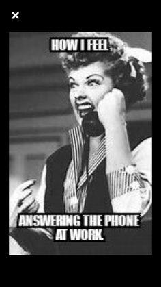 New funny work memes call center phones ideas Pharmacy Humor, Medical Humor, Nurse Humor, Nurse Quotes, Funny Quotes, Funny Memes, Hilarious, Work Jokes, Work Humor