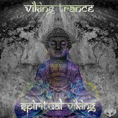 Viking Trance-Spiritual Viking-WEB-2016-AZF