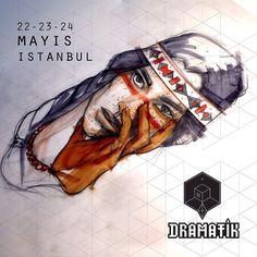 ✖️✖️✖️22-23-24 Mayis Istanbul @dramatik - randevu icin Dramatik.tr@gmail.com adresine e-mail atabilirsiniz✖️✖️✖️ #dramatik #emrahozhan