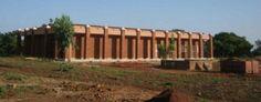 La Iglesia Católica impide abrir el primer hospital de reconstrucción de clítoris en África http://www.guiasdemujer.es/st/Iglesia/La-Iglesia-Catolica-impide-abrir-el-primer-hospital-de-reconstruccion--4551