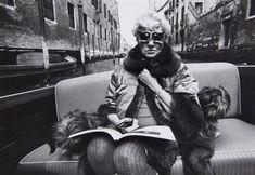 Safilo+launches+new+Peggy+Guggenheim+sunglasses