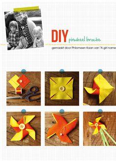 MoodKids online Magazine, buiten spelen, DIY, moestuin met kinderen, mme ZsaZsa, gratis download, gratis knipvellen