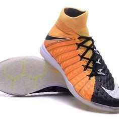 Nova Nike hypervenom phantom a modernidade ao seu alcance! 535a80c7aaf28