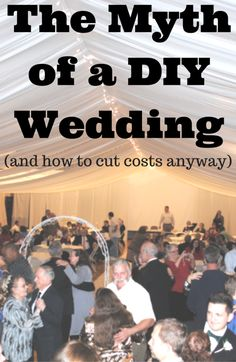 146 best diy wedding budget wedding images on pinterest weddings networking your way to a perfect wedding diy wedding on a budgetwedding solutioingenieria Choice Image