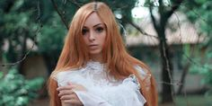 There's A New 'Human Barbie' In Town