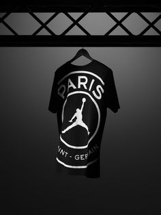 56888a739fe98 Jordan Brand Paris Saint-Germain Collection Release Date - SBD Fotografia