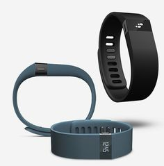 Fitbit Force Review
