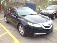 2011 Acura TL. We pride ourselves on our Honda strong and committed sales staff with many years of experience satisfying our customers' needs.  Roadsport Honda 940 Ellesmere Road Toronto 416-291-9501 888-476-5107 www.roadsport.com #Dealership #Honda #Car #RoadsportHonda #Toronto #Canada #CarDealership #New #Used #Certified #Preowned #truck #suv #crossover #hybrid #minivan #financing #auto #honda #acura #tl