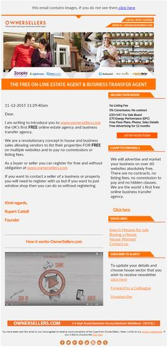 Estate Agency Online Estate Agency Houses for sale your house online Property Valuation online Estate Agent Business transfer agent Online Business Transfer Agent businesses for sale your business online for sale online business valuation online Business Valuation, Write To Me, How To Introduce Yourself, Online Business, Advertising, Writing, Houses, Image, Free
