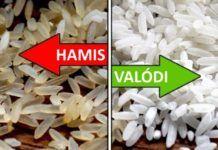 A 7 leggyakrabban hamisított élelmiszer Kai, Coconut Flakes, Grains, Spices, Food, Spice, Meals, Yemek, Eten