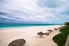 Eleuthera, Bahamas.... beautiful pink sand beaches