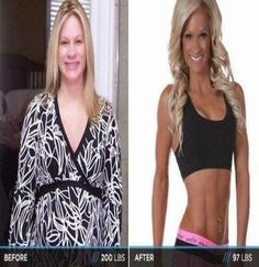 Easy Healthy Weight Loss