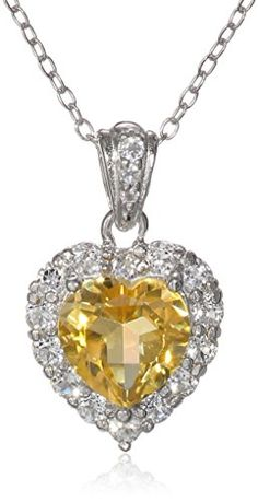 1000 images about november birthstone jewelry on