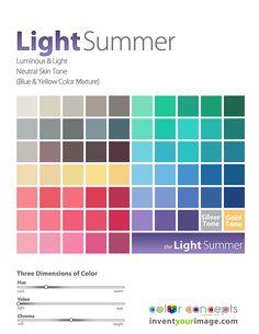 http://inventyourimage.com/wp-content/uploads/2014/01/women-light-summer.jpg