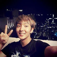 Lee Jun Ki ^^